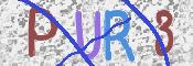 CAPTCHA imágenes
