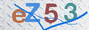CAPTCHA foto