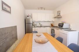 featured_apartment